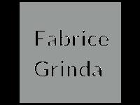 fabrice grinda 1
